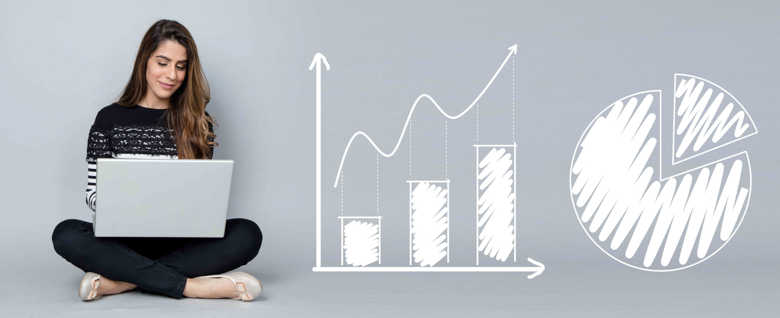 Bredda aktiekunskaperna inför börshösten
