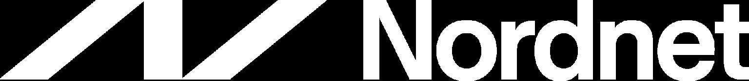 Nordnet event